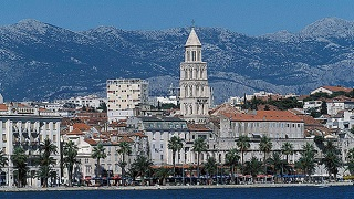 Croatia - Spending Review Pilot Process and Lessons Learnt
