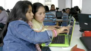 Will the Digital Revolution Help or Hurt Employment? Adaptation a Key to Realizing Job Gains