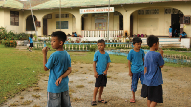 Assessing Systems for Hiring and Deploying Teachers in the Philippines
