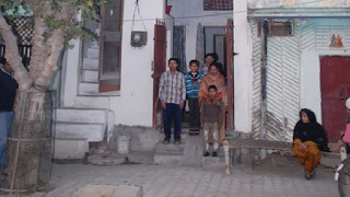 Fulfilling the Housing Dreams of Microfinance Clients