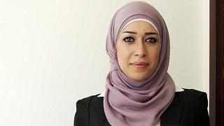 Testing Job Matching Services for Unemployed Educated Youth in Jordan