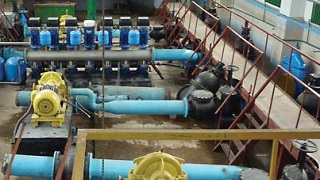 PPIAF Support Helps Kenyan Water Utility Access Commercial Financing