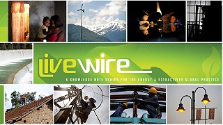 Promoting Renewable Energy through Auctions