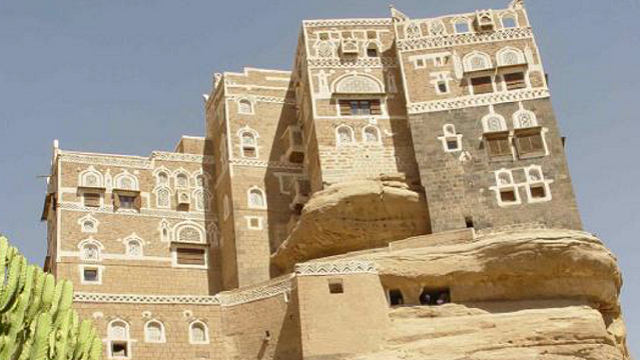 Poverty and Legal Problems in Jordan : Defining the Relationship