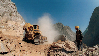Mainstreaming Governance in Tajikistan through its Energy, Extractives, and Public Procurement Sectors