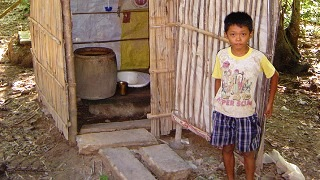 Making toilets more affordable for the poor through microfinance: Lessons learned from introducing microfinance loans for sanitation in rural Cambodia