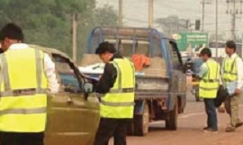 PPIAF Supports Developing Highway PPPs in Lao PDR
