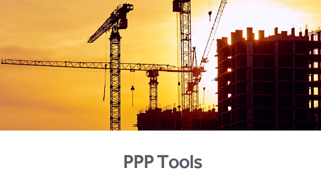 PPP Tools