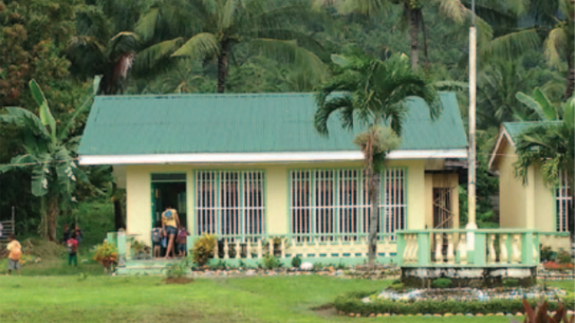 Understanding the Drivers of Public School Performance and Efficiency in the Philippines