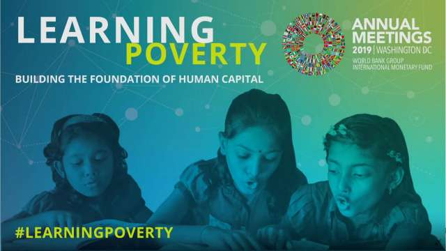 Earth Observation for Sustainable Development: Satellite based Services for Water Management