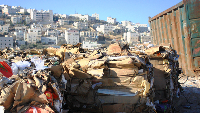 Results-Based Financing Delivers Innovative Municipal Solid Waste Management Solutions, Part 1
