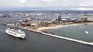 South Africa's Cities Share Knowledge to Spur Development