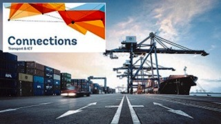 Impact Evaluation to Inform and Transform Investments in Transport and ICT