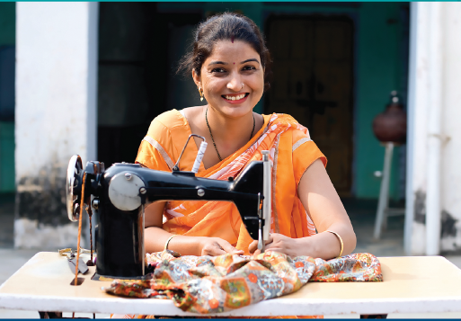Exports to Jobs : Boosting the Gains from Trade in South Asia - An Overview