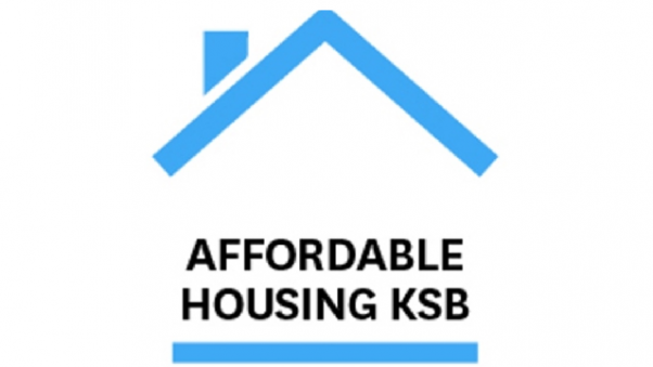 Affordable Housing KSB