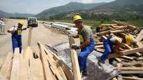 Improving Job Opportunities and Workers Protection: The Role of Labor Policies