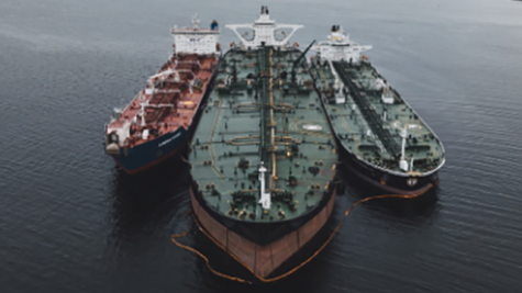 Zero-emission shipping: The potential for zero-emission bunker fuel production in developing countries