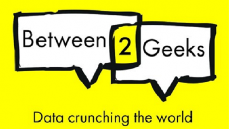 Between 2 Geeks: Episode 5: A Renewable Energy Tipping Point?