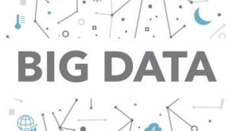Big Data In Action for Development