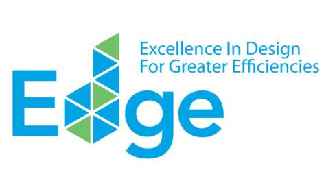 EDGE Green Building Certification System