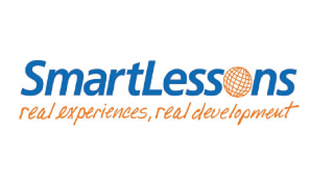 Public-Private Partnership SmartLessons