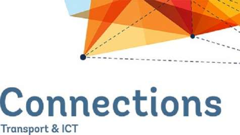 Transport and ICT Connections Series