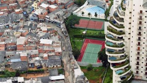 An Introduction to Land Market Assessment in Complex Urban Settings (Self-Paced)