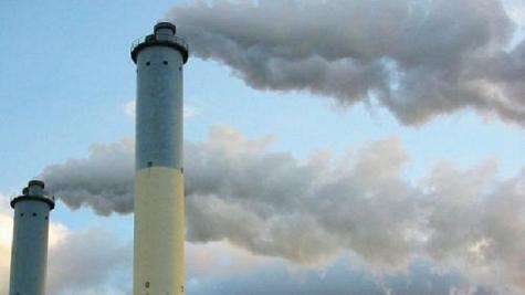 Emissions Trading Systems: Using Markets to Promote Low Emissions Development (Self-paced)