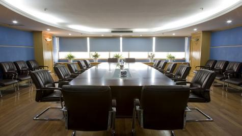 Parliamentary Committees (Self-paced)