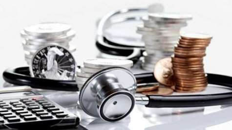 Results Based Financing in Health (Facilitated)