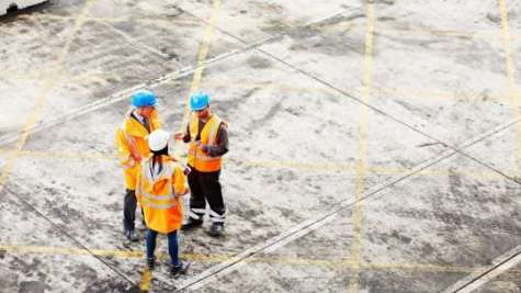 Policy Guidelines for Managing Unsolicited Proposals in Infrastructure Projects (Self-Paced)