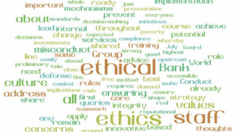 Ethics for Performing and Learning Professionals (Self-Paced)