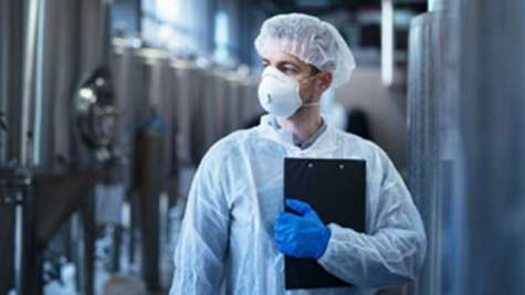Foodborne Illnesses and Personnel Hygiene