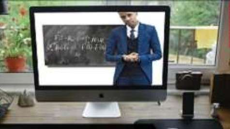 From Live in the Classroom to Live Online