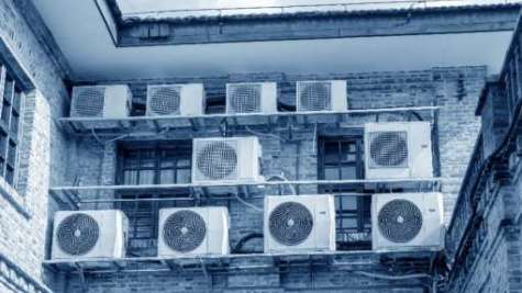 eLearning course on Passive Urban Cooling Solutions