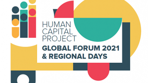 HCP Global Forum & Africa Day