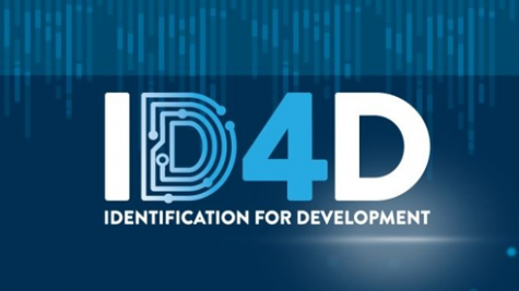#ID4D Knowledge Series: Learn + Share + Connect
