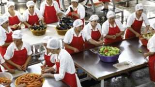 Agribusinesses in Armenia Get a Boost from Improved Regulations