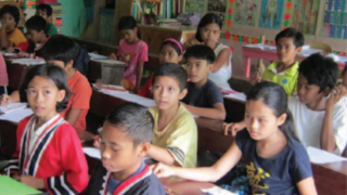 Assessing the Role Played by Local Government in Supporting Basic Education in the Philippines