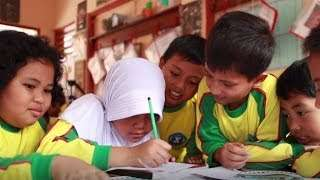 Improving the Quality of Teachers For Better Education Results