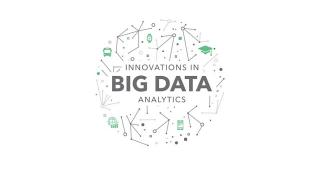 Big Data Innovation for Climate Resilience