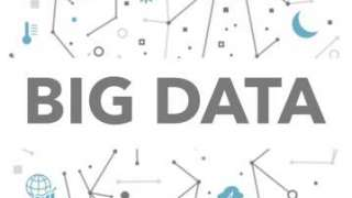 Big Data In Action for Development | World Bank Group