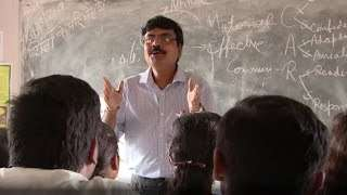 Improving the Quality of Teachers in India's Bihar State