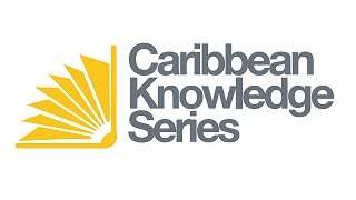 Youth Unemployment in the Caribbean