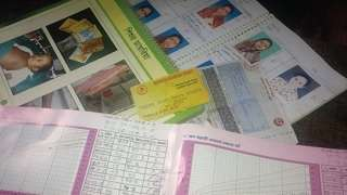 Using Cash Cards to Make Better Nutrition Choices in Bangladesh