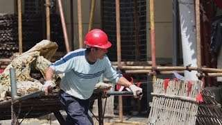 China Economic Update, June 2014