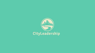 City Leadership in an Urbanizing World