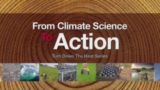 From Climate Science to Action: Sub-Saharan Africa