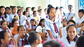 Why Does the Conditional Cash Transfer Program Matter in the Philippines? A Governance Perspective