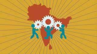 Benefits and Opportunities of Regional Cooperation in South Asia
